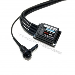 Translogic Blipper BA4-R6-ECU