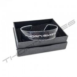 Bracelets Carbone Thorn-bikes