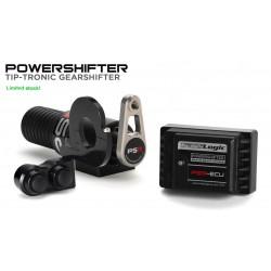 Translogic Powershift PRO 2